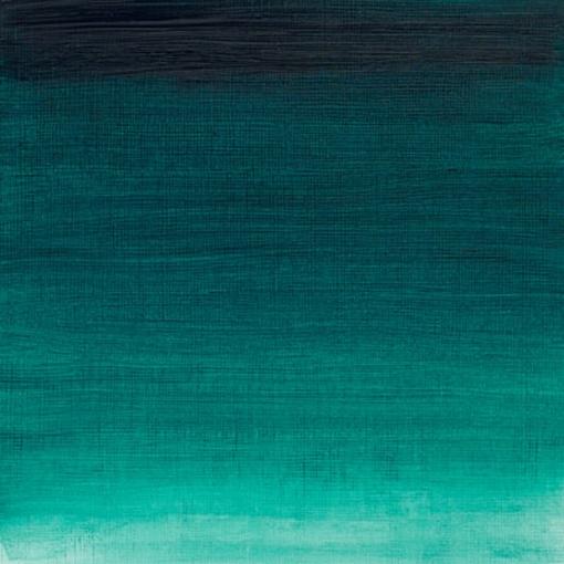 Artisan Phthalo Green (Blue Shade) 37 ml.