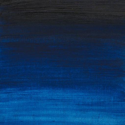 Artisan Prussian Blue 37 ml.