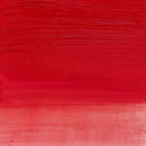 Artisan Cadmium Red Deep Hue 37 ml.
