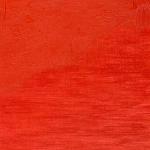 Artisan Cadmium Red Light 37 ml.