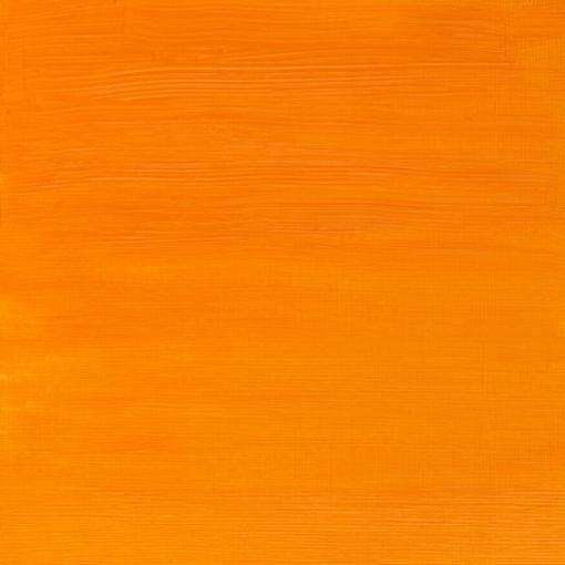 Artisan Cadmium Yellow Deep Hue 37 ml.