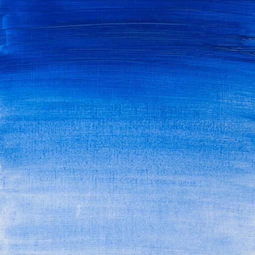Artisan Cobalt Blue 37 ml.