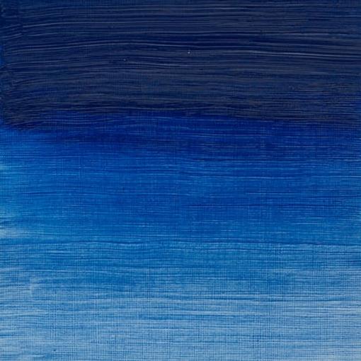 Artisan Cobalt Blue Hue 37 ml.