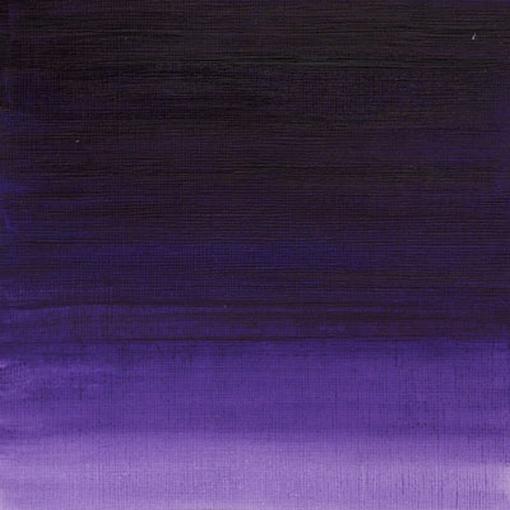 Artisan Dioxazine Purple 37 ml.