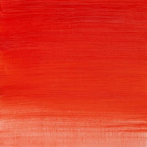 Artisan Cadmium Red Hue 37 ml.