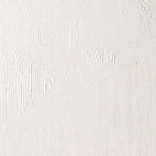 Artisan Zinc White (Mixing white) 200 ml.