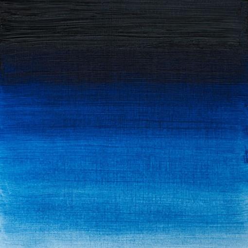 Winton Prussian Blue 37 ml.