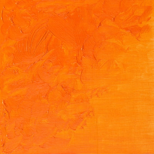 Winton Cadmium Orange Hue 37 ml.