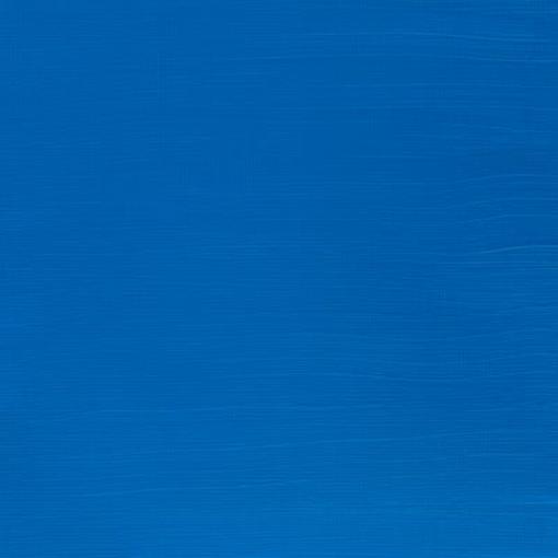 Galeria Cerulean Blue Hue 500 ml.