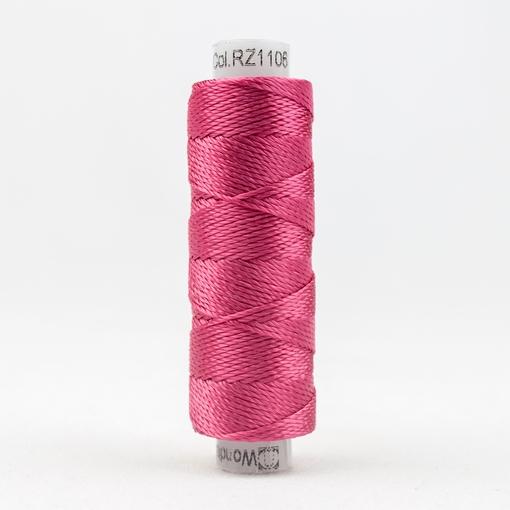 Razzle Raspberry Wine 1106