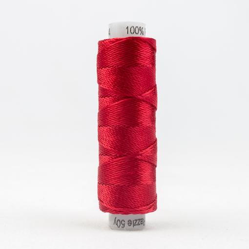 Razzle Mars Red 1184