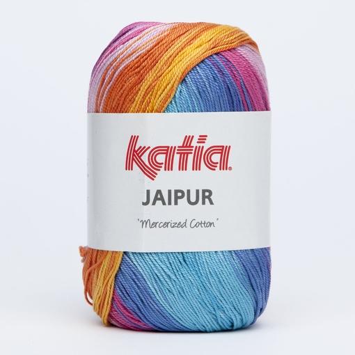 Haakkatoen Jaipur 213