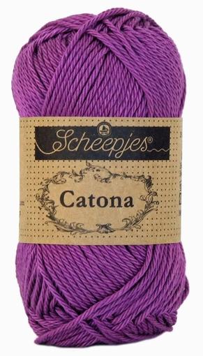 Catona ultra violet 282, 25 gram, 62,5 meter