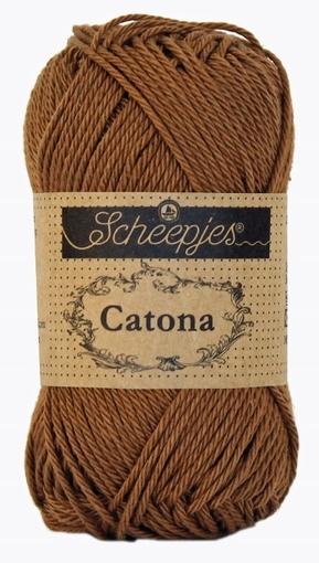 Catona root beer 157, 25 gram, 62,5 meter