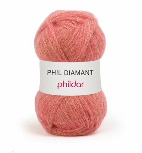 Phil Diamant oeillet 0004