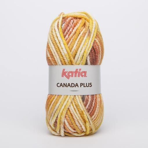 Canada Plus, 307
