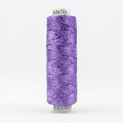 Dazzle Hyacinth 5107