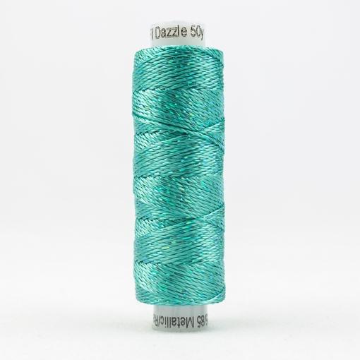 Dazzle Cockatoo 4137