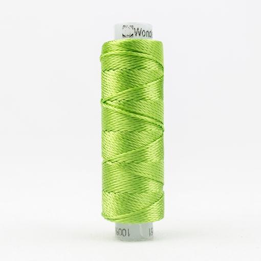 Razzle Parrot Green 4151