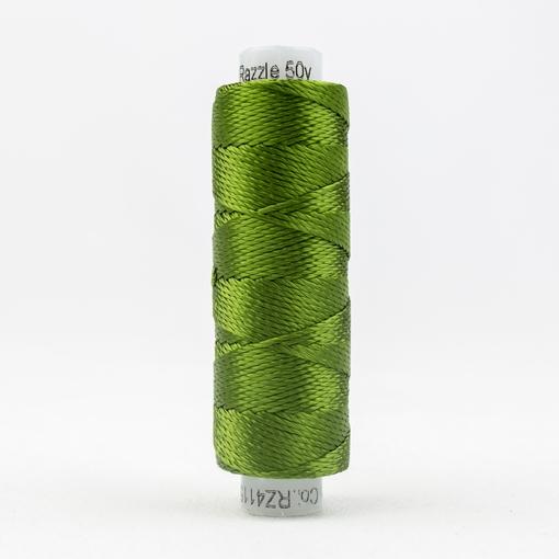 Razzle Cactus 4115