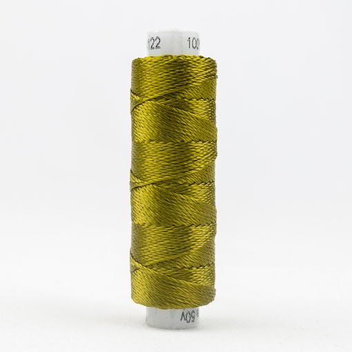 Razzle Ecru Olive 4122