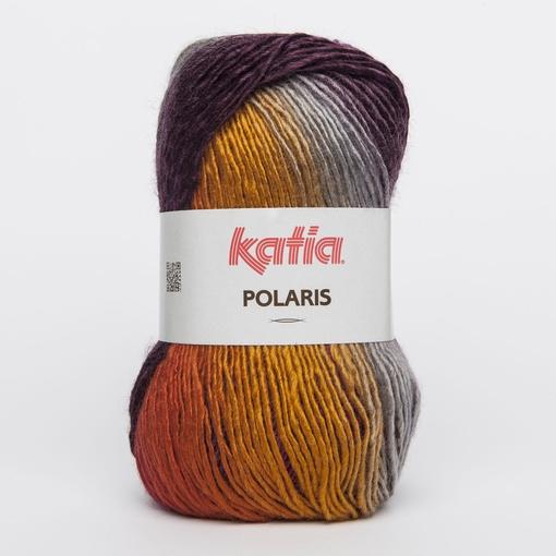 Polaris 64