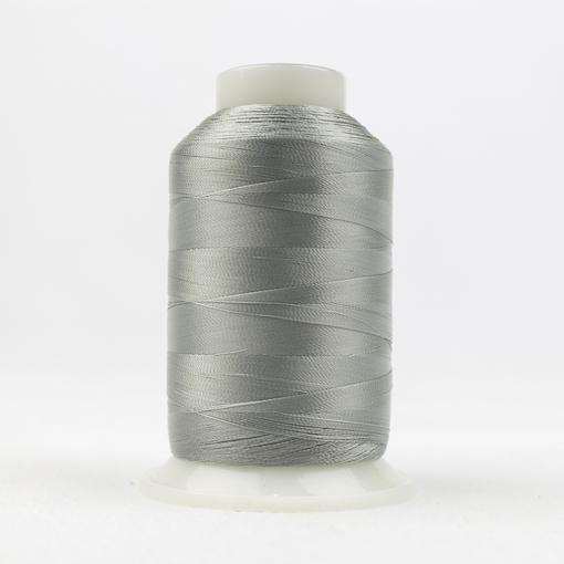 DecoBob Prewound spoel L-size kleur 103