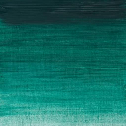 Artisan Viridian green 37 ml.