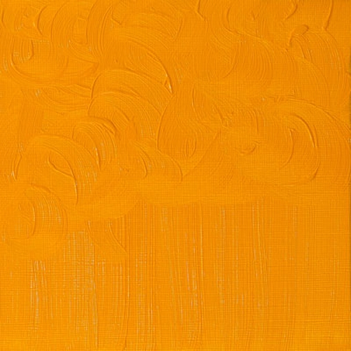 Winton Cadmium Yellow Hue 37 ml.