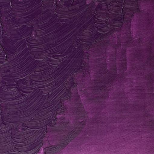Winton Cobalt Violet Hue 37 ml.