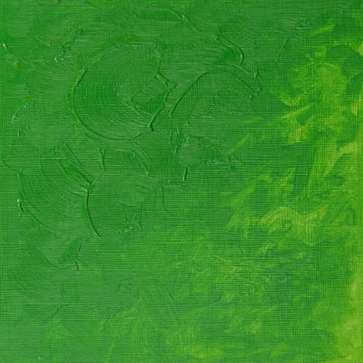 Winton Permanent Green Light 37 ml.