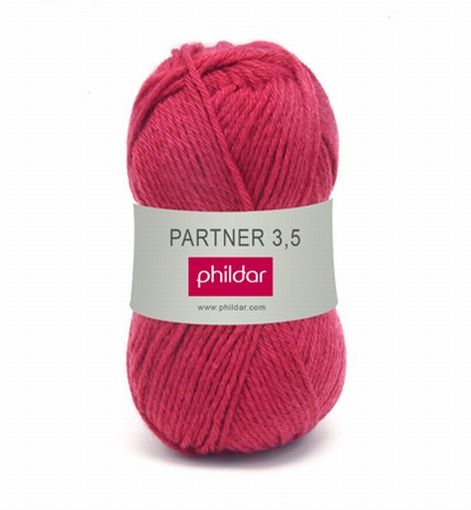 Partner 3,5 bengale 0027