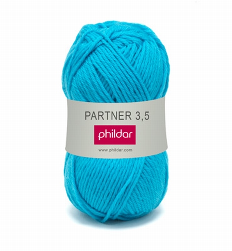 Partner 3,5 lagon 0022