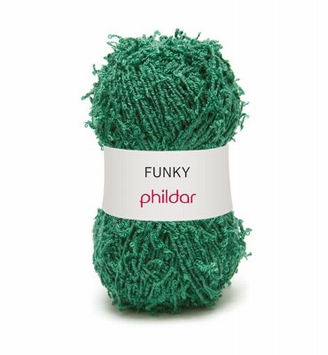 Funky gazon 0001