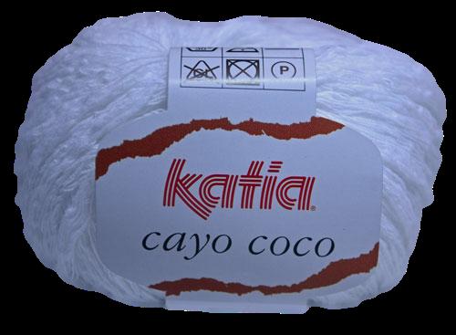 Cayo Coco wit 70