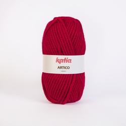 Artico rood 21