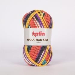 Marathon Kids 101