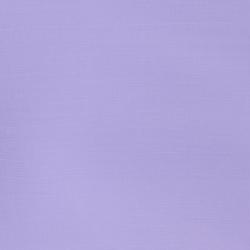 Galeria Pale Violet 60 ml.