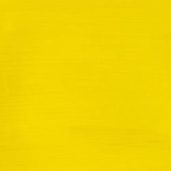 Galeria Cadmium Yellow Pale Hue 120 ml.