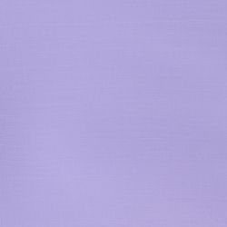 Galeria Pale Violet 120 ml.