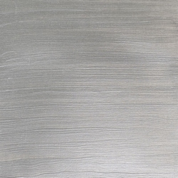 Galeria Silver 120 ml.