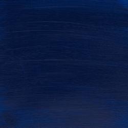Galeria Winsor Blue 120 ml.