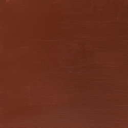 Galeria Burnt Sienna Opaque 500 ml.