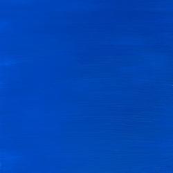Galeria Cobalt Blue Hue 500 ml.