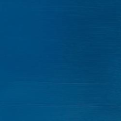 Galeria Deep Turquoise 500 ml.