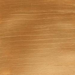 Galeria Gold 500 ml.
