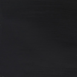 Galeria Mars Black 500 ml.