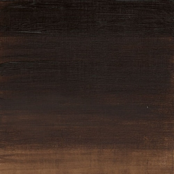 Artisan Raw Umber 37 ml.