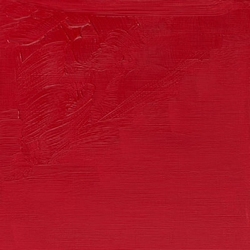 Artisan Cadmium Red Dark 37 ml.