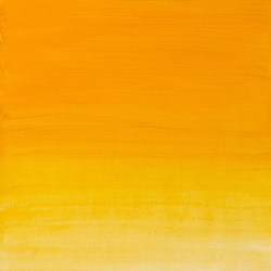 Artisan Cadmium Yellow Hue 37 ml.